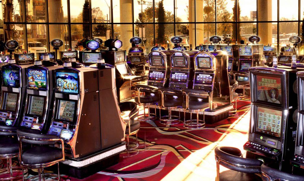 Casino Kurallari