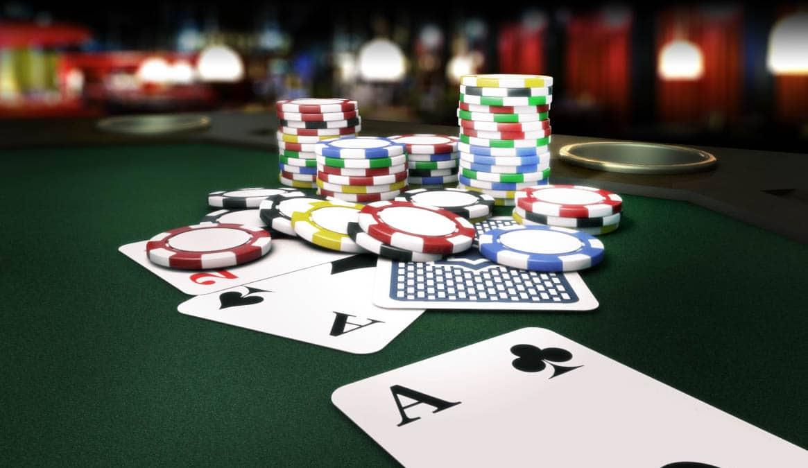Poker Kurallari